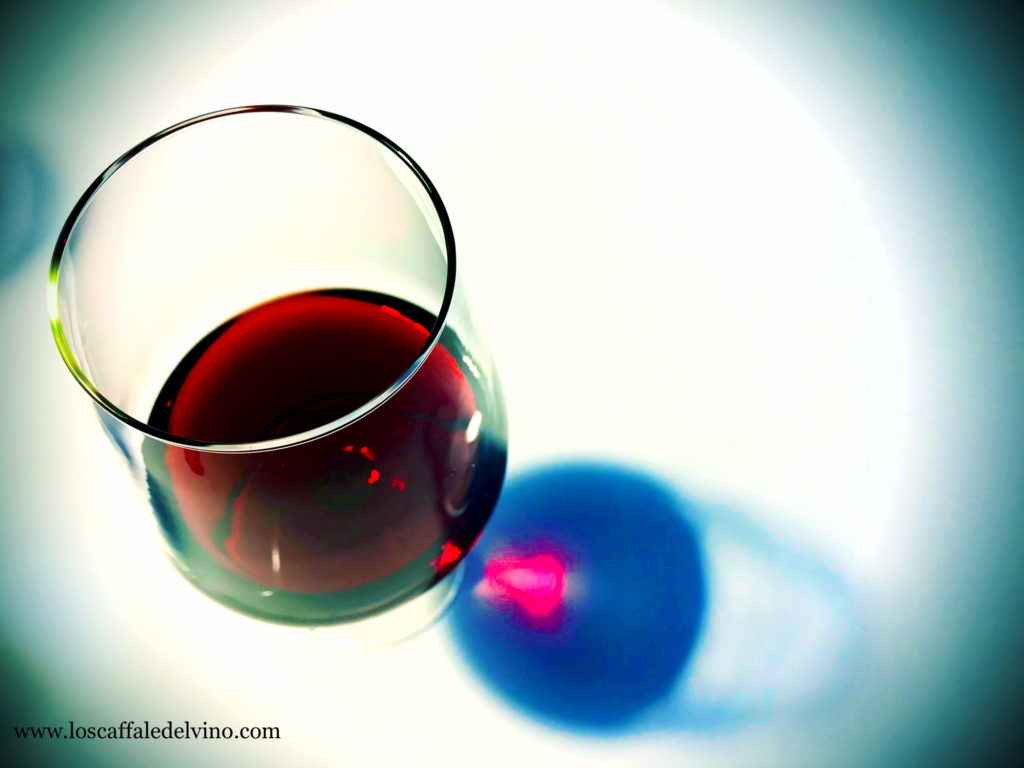 Enoblog Pinot Noir Australia blog sul vino